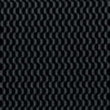 tamsi tekstilė